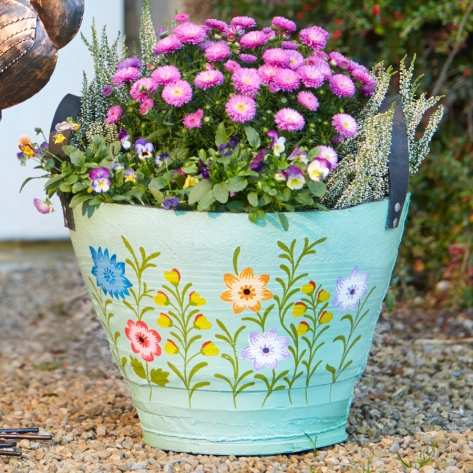 313538-traidcraft-recycled-tyre-planter