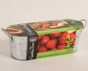 344877-Mr-Fothergills-Garden-Time-Windowsill-Kit-Strawberry