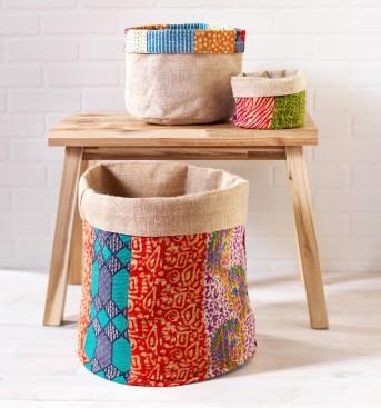 365656-saidpur-jute-recycled-sari-basket-group