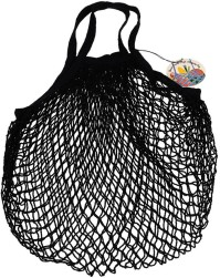 368087-French-Style-Cotton-Shopping-Bag-black