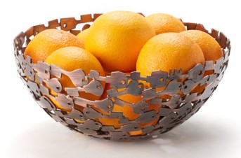 370188-recycled-key-bowl-large