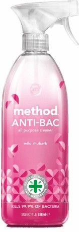 373939-method-anti-bac-all-purpose-cleaner-wild-rhubarb