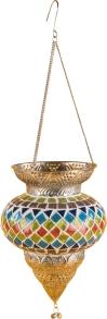 397677-Onion-Mosaic-Hanging-Lantern