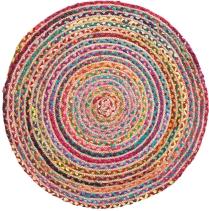 400801-multi-coloured-braided-rug-1