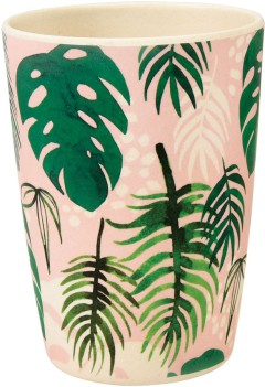 401472-tropical-palm-bamboo-beaker-1