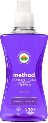 403386-Method-Wild-Lavender-Concentrated-Laundry-Liquid-39-Washes