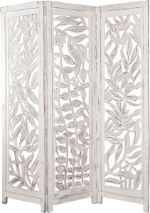 404695-tropical-hand-carved-three-panel-wooden-screen-1
