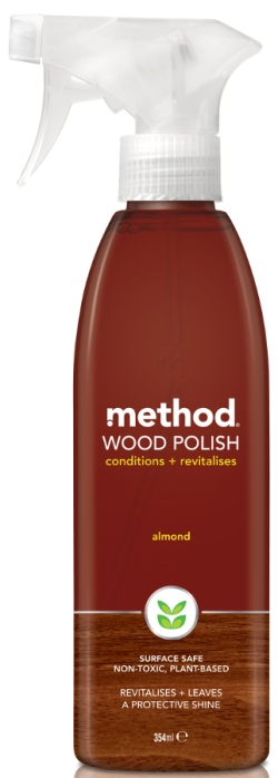 78941-method-wood-polish-spray