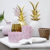 decorative-pineapple-ornament-gold-911488