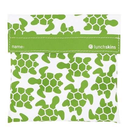green_turtle_sandwich