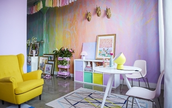 ikea-decorate-with-bright-colours-and-pastel-paint__1364488188959-s3