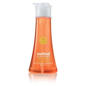 method_washing up_pump_clementine
