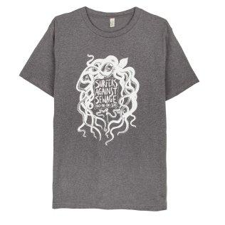 squid_tee_grey_front-1