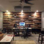 Red-Barn-Studio-Jason-Miller-510x383