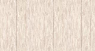 Screen Shot 2020-04-04 at 13.33.17